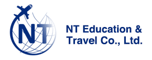 NT Education & Travel
