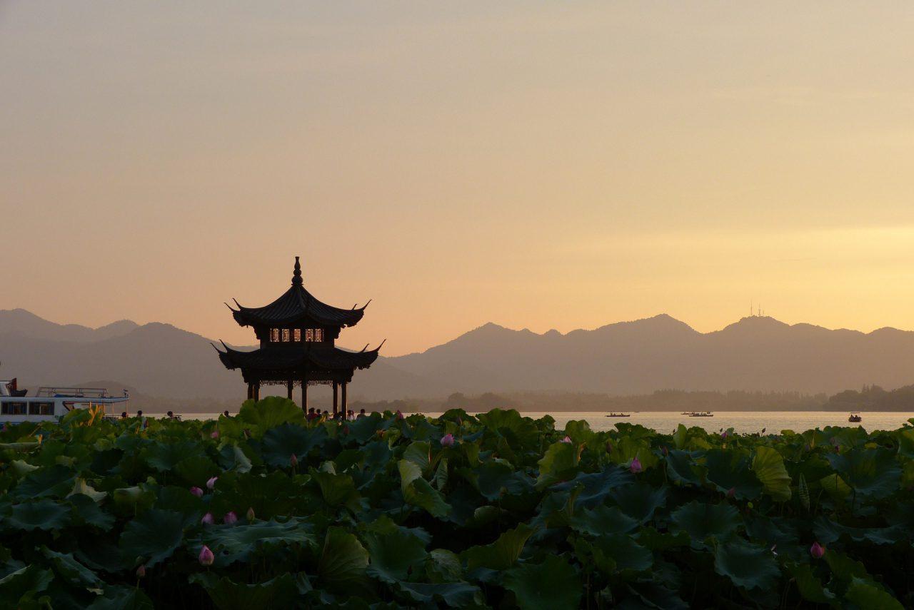 เรียน ภาษาจีน ระยะยาว