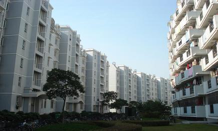 Fudan_housing-435x262