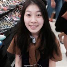 สัมภาษณ์ พี่หยก นักศึกษาแพทย์ MBBS Fudan university
