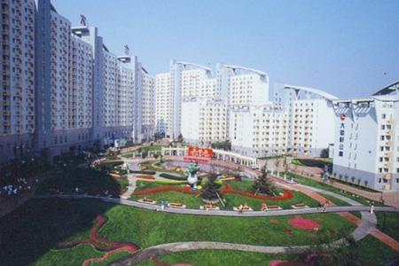 beihang7