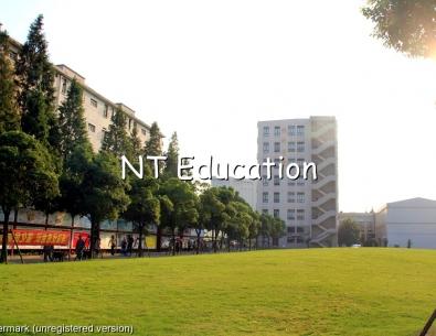 campus 04_wm
