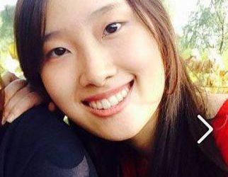 สัมภาษณ์ พี่แอนนี่นักศึกษาแพทย์ MBBS Zhejiang University