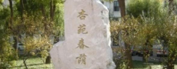 beijing-medicine-8