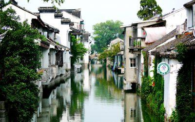 เรื่องแปลกควรรู้ ก่อนไปเรียนต่อจีน!